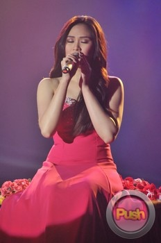 Behind the scenes of Sarah G Live Finale (Part 2)_00115-564