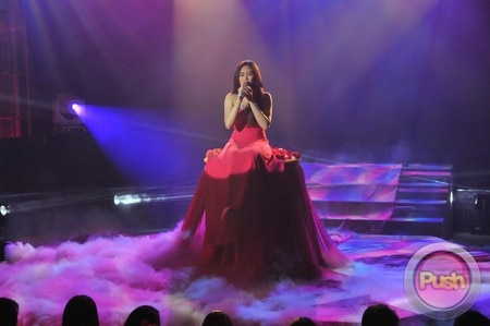 Behind the scenes of Sarah G Live Finale (Part 2)_00118-564