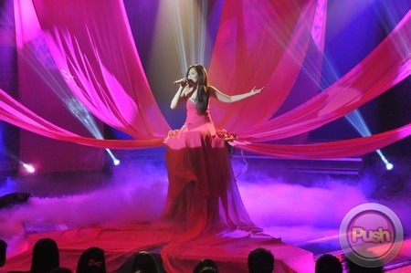 Behind the scenes of Sarah G Live Finale (Part 2)_00129-564