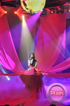Behind the scenes of Sarah G Live Finale (Part 2)_00134-564