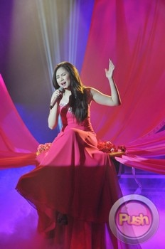 Behind the scenes of Sarah G Live Finale (Part 2)_00136-564