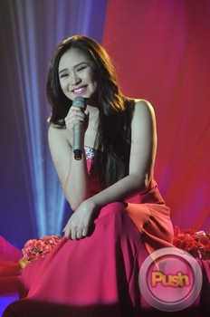 Behind the scenes of Sarah G Live Finale (Part 2)_00138-564