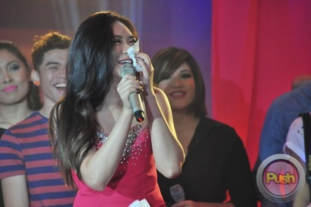 Behind the scenes of Sarah G Live Finale (Part 2)_00165-564