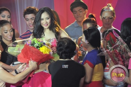 Behind the scenes of Sarah G Live Finale (Part 2)_00177-564