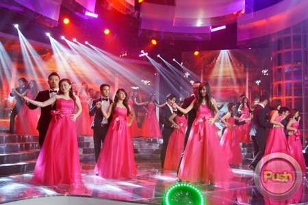 ASAP 18th Anniversary Episode (February 3, 2012)_00008-569