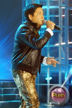 ASAP 18th Anniversary Episode (February 3, 2012)_00017-569