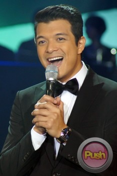 ASAP 18th Anniversary Episode (February 3, 2012)_00042-569
