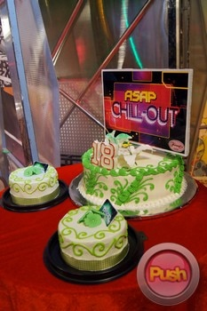 ASAP 18th Anniversary Episode (February 3, 2012)_00065-569