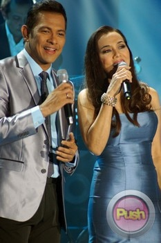 ASAP 18th Anniversary Episode (February 3, 2012)_00070-569