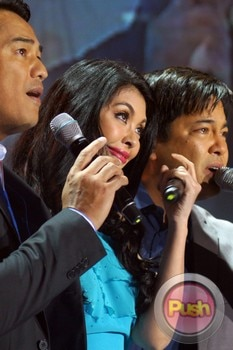 ASAP 18th Anniversary Episode (February 3, 2012)_00077-569
