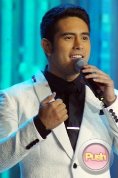 ASAP 18th Anniversary Episode (February 3, 2012)_00094-569