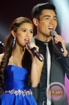 ASAP 18th Anniversary Episode (February 3, 2012)_00144-569