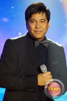 ASAP 18th Anniversary Episode (February 3, 2012)_00151-569