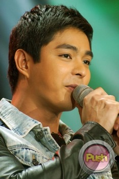 ASAP 18th Anniversary Episode (February 3, 2012)_00170-569