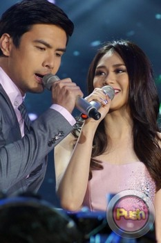 ASAP 18th Anniversary Episode (February 3, 2012)_00200-569