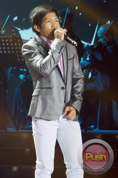ASAP 18th Anniversary Episode (February 3, 2012)_00221-569