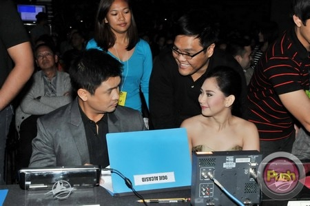 Behind the scenes Himig Handog P-Pop Love Songs Finals Night_00055-575