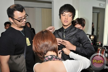 Daniel Padilla scores four special awards at Himig Handog Finals_00006-578