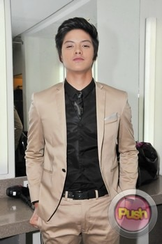 Daniel Padilla scores four special awards at Himig Handog Finals_00011-578