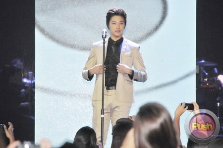 Daniel Padilla scores four special awards at Himig Handog Finals_00017-578