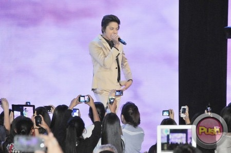 Daniel Padilla scores four special awards at Himig Handog Finals_00020-578
