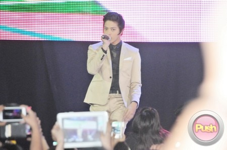 Daniel Padilla scores four special awards at Himig Handog Finals_00024-578