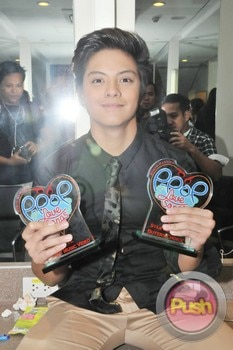 Daniel Padilla scores four special awards at Himig Handog Finals_00039-578
