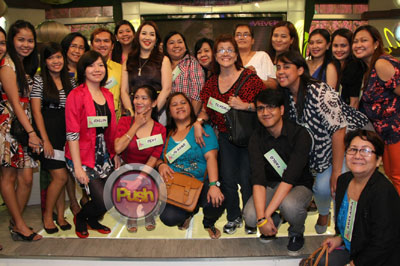 kristv-giveaways8-579