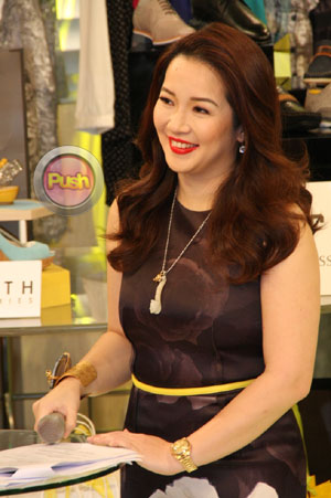 kristv-giveaways18-579