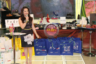 kristv-giveaways20-579