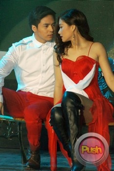 ASAP 18th Anniversary Part 2_00161-583