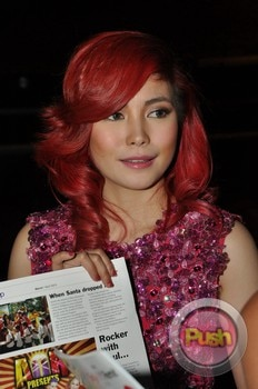 Yeng Constantino at the Academy of Rock Singapore_00136-595
