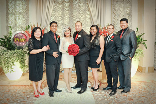 Aiai-jed-wedding17-612