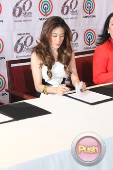 The Voice of the Philippines Contract Signing_00011-614