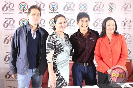 The Voice of the Philippines Contract Signing_00020-614
