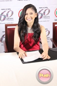 The Voice of the Philippines Contract Signing_00036-614