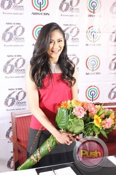 The Voice of the Philippines Contract Signing_00046-614