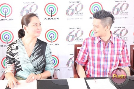 The Voice of the Philippines Contract Signing_00049-614