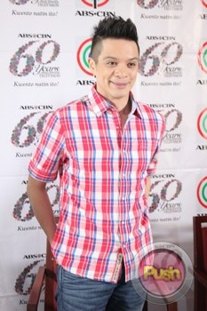 The Voice of the Philippines Contract Signing_00056-614