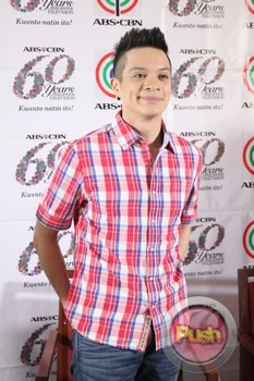 The Voice of the Philippines Contract Signing_00057-614