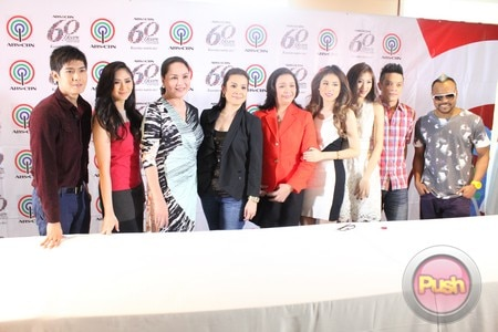 The Voice of the Philippines Contract Signing_00069-614