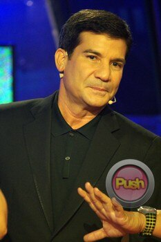 'Deal or No Deal' (Luis Birthday Episode)_00011-631
