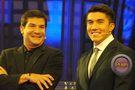 'Deal or No Deal' (Luis Birthday Episode)_00016-631