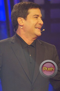 'Deal or No Deal' (Luis Birthday Episode)_00021-631