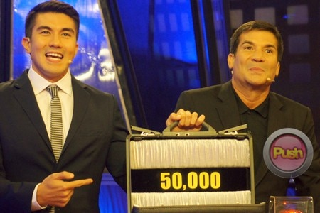 'Deal or No Deal' (Luis Birthday Episode)_00063-631