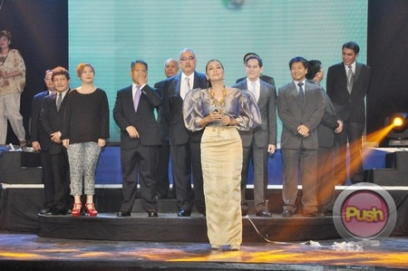 Golden Dove Award_00002-632