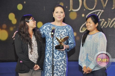 Golden Dove Award_00020-632