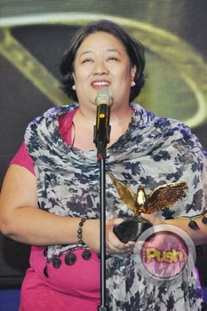 Golden Dove Award_00032-632