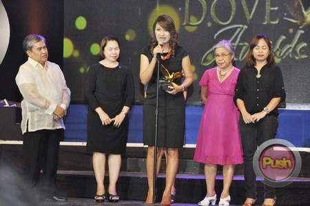 Golden Dove Award_00050-632