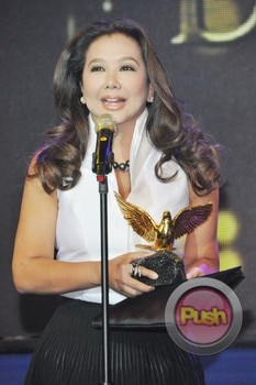 Golden Dove Award_00053-632